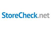 Storecheck.net