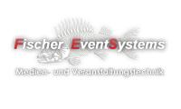 Fischer Eventsystems