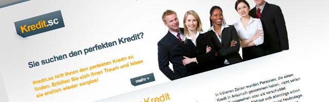 kreditsc