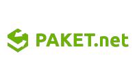 Paket.net