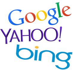 Suchmaschinenfreundlich und Suchmaschinenoptimierung
