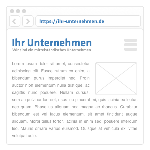 Werbeagentur aus Leer Ostfriesland